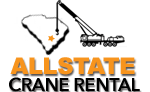 Allstate Crane Rental, Inc