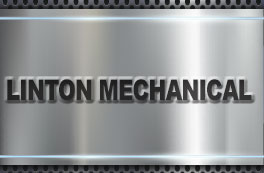 Linton Mechanical